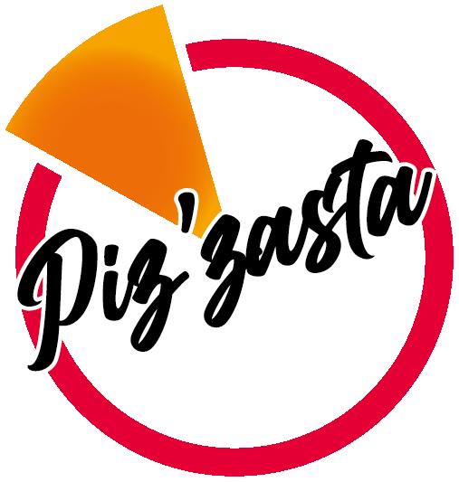 Piz'zasta & Gourmandises
